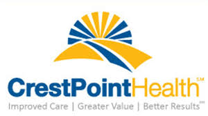 Aetna Better Health Pharmacy Help Desk by Johnson City Press Mountain States Terminating Crestpoint Health