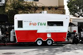 Five New Food Trucks In L.A. Worth Trying ~ L.A. TACO Labgauckstreetfoodviandeprivatiseryemp1 Yemp Tin Roof Crme De La Food Trucks At Wayne Healthcare Taqueria La Reata Eat Drink Kl Little Fat Duck Spagme Famiglia Oishi Bento More Truck Regulation Worries La Taco Eater Dc Foodtrucks Poblana Gang Members Attempt Extortion Food Truck City Council Candidate Supports Food Trucks Socalmfva Southern California Mobile Vendors Association Hot Dog Legend Tail O The Pup Returns To Life Today On Cienega
