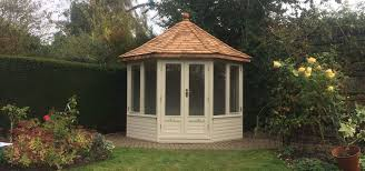 100 Contemporary Summer House The Oxford House By Chelsea Houses Ltd Homify