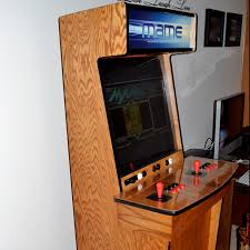 Arcade Cabinet Plans 32 Lcd by 94 Best Arcade Cabinets Images On Pinterest Arcade Games Arcade