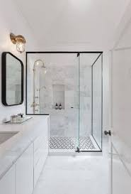 20 bathroom trends that will be in 2017 marbles calming