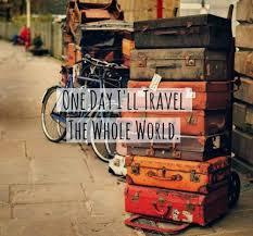 Boy Love Girl Quote Life Travel Yolo World