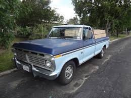 50 Best Used Ford F-100 For Sale, Savings From $3,659 Resultado De Imagem Para Ford F100 1970 Importada Trucks Ford Truck Model W Wt 9000 Sales Brochure Specifications Street Coyote Ugly Sema 2015 Youtube 1978 F250 Crew Cab 4x4 Vintage Mudder Reviews Of Classic Pickup Air Cditioning Ac Systems And F350 Classics For Sale On Autotrader Lowbudget Highvalue Photo Image Gallery 1968 To Classiccarscom