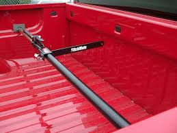 HitchMate Cargo Stabilizer Bar With Optional Divider Bar And Cargo Bag Hitchmate Cargo Stabilizer Bar With Optional Divider And Bag Ridgeline Still The Swiss Army Knife Of Trucks Net For Use With Rail White Horse Motors Truxedo Truck Luggage Expedition Free Shipping Ease Dual Bed Slides Pickup Truck Net Pick Up Png Download 1200 Genuine Toyota Tacoma Short Pt34735051 8825 Gates Kit Part Number Cg100ss Model No 3052dat Master Lock Spidy Gear Webb Webbing For Covercraft Bed Slides Sale Diy