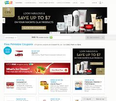 Is Coupons.com Worth Clipping | Seeking Alpha Berkeley Online Coupon Codes Pit Parking Promo Code What You Need To Know About Coupon Codes Top Dog Babies 15 Off Origin Travels Coupons Discount Titanfall Origin Smiling Moose Sims Store Creative Cloud Deals Help With Missing Game Errors And How To Redeem Origins Promotional Att Wireless Access Premier Launches Get Full Access Every Ea Mu Mobile Test Giftcode Official Travelocity Coupons Promo Discounts 2019 Uber Eats Code September A 10 5 Free Sites Kandocom
