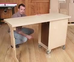 wooden workbench plans wood magazine pdf plans
