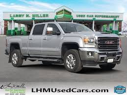 GMC Trucks For Sale In Salt Lake City, UT 84114 - Autotrader