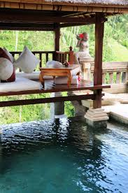 100 Viceroy Bali Resort Perfect Place For Breakfast 5 Star In The