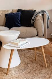 skandinavische möbel deko günstig kaufen sklum