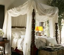 A Walk In The Countryside British Colonial West Indies Bedrooms I Think Its