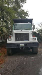 Dump Truck For Sale In Jacksonville, Florida Tow Truck Jobs In Jacksonville Fl Best Resource 2005 Manitex 124wl Crane For Sale In Florida On Used Trucks Fresh New And Mitsubishi For Caterpillar 725c2tg Sale Fl Price 3500 Year 1988 Ford F800 Diesel Clamp Lift Boom Chevy Colorado 2013 Chevrolet Colorado Jacksonville New Used Dream Wheels Vehicles 32207 2018 Hyundai 53x102 Dry Van Trailer Auction Or Lease Car Heavy Towing St Augustine 90477111 Tsi Sales Chevrolet S10 Cars
