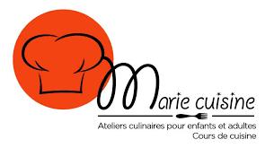ecole de cuisine pour adulte cuisine école de cuisine limbourg 9 avis 26 photos