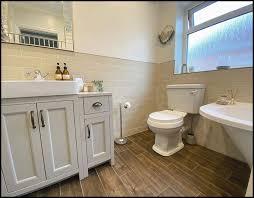 30 außergewöhnliche badezimmer designs für familien die