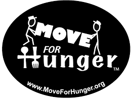 Help Mountain States Moving & Storage Support Move For Hunger - Blog ... Blog Utah Freight Delivery L Trucking Shipping Cranking Out More Tmc Supertech 2017 Contenders Mitchell 1 Association Posts Facebook William England Who Helped Build Cr Passes At 95 Untitled Salt Lake City Driver Awards Poster W Clyde Kelsey Halls Account Manager Chase Marketing Group Linkedin About Us In Ut Logtics 2019 Nikola One News Specs Performance Digital Trends