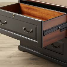 File Cabinet Lock Bar Staples by Furnitures Wood Filing Cabinet With Lock Locking File Cabinet