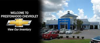 Chevrolet Dealer Biloxi Gulfport | Preston Hood Chevrolet Dealer Biloxi Gulfport Preston Hood Scrap Metal Recycling News Prices Our Company Curbside Classic 1980 Plymouth Caravelle Ttopped Cadian Special My New Drag Radiawheels New Fitment Pics Added Unlawfls Resident Helps Dmr Officers Catched Alleged Boatengine Craigslist Hattiesburg Missippi Used Cars Best Prices On For Camaro Sale In Miami Khosh Houston Tx And Trucks By Owner Interesting Tupelo Ms And Vans Vehicles For Classy Mobile Homes Ms House