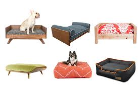 Top Rated Orthopedic Dog Beds by The Best Dog Beds For Design Lovers 2016 Cozy And Cute