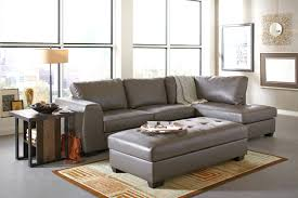 interior Sofas for sale emilygarrod