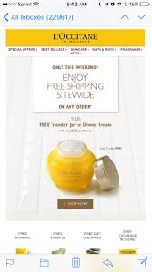Loccitane Code - Holiday Inn Select Hotels 25 Off Lush Mala Beads Coupons Promo Discount Codes Chewy Jelly Hawaiian Mix By Dope Magazine Fresh Handmade Cosmetics 2019 All You Need To Know 2018 Lush Beauty Advent Calendar Available Now Full Take 20 Off All Bedding At Lushdercom With Coupon Code Canada Free Calvin Klein Gift Card Where Can I Buy A Flex Belt Lucky In Love Womens Daze Long Sleeve Tennis Tshirt Richy K Chandler On Twitter The Tempo Holiday Sale Official Travelocity Coupons Promo Codes Discounts