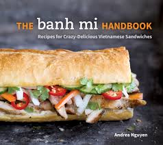 The Banh Mi Handbook Giveaway And A Chat With Author Andrea Nguyen ... Laura Cox Food Truck Friday Vtm Koken At The Festivals Foodtruck Banh Mi Gastro Bits Hoangies On Wheels Home Chief Brodys Ct From Vtnomies Gourmet Cafe Atlanta Ga Time Redneck Rambles Bnh M Boooth Eehbanhmi Twitter Mamieggroll Mamis Truck Inspired Vietnamese Sandwich Vendors Old Hickory Ctennial The Peached Tortilla Serves Up Peachy Keen Favourites Like Taco Bbq Tiger Rolls 156 Photos 23 Reviews Bbc Travel La Food Revival