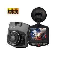 Dash Cameras: Full HD 1080p & 720p - Best Buy Canada Amazoncom Kids Toys Gift Interesting Fun Function Walmart Truck Garmin Dezl 760lmt 7 Gps W Free Lifetime Maps Traffic 124 3 Msm Concept 20 Ats Mod American Volvo Shop 30 Skin Mod Simulator Future Of Freight 4 Semi Trucks That Look Like Transformers Body Found In Trunk Vehicle Parking Lot Identified New Jb Hunt Walmart Climb Aboard Teslas Electric Truck Reuters To Bolster Ecommerce Push Increases Investment Really Tight Turns For Driver Driving Thru Strip Mall Youtube Driver Followed Onto Our Local Beach Here Nc