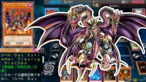 Best Exodius The Ultimate Forbidden Lord Deck by Yu Gi Oh Arc V Tag Force Yubel The Ultimate Nightmare Youtube