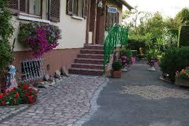 chambre d hote alsace haut rhin chambres d hôtes en bordure de forêt à guewenheim haut rhin