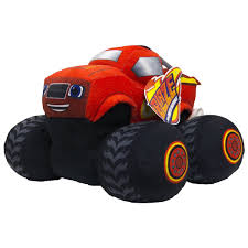 Kids Monster Truck Comforter Twin Set Large Monster Trucks Themed ... Amazoncom Hot Wheels Monster Jam Launch And Smash Playset Toys Philippines Price List Scooter Cars Lego City Truck 60180 Big W Brick Wall Breakdown Track Set Shop Bigfoot Ragin Arena 2 Sets And The Log Traxxas Rc Trucks Boats Hobbytown Scalextric Mayhem Slot Car Racing Day 1 Youtube Mater Deluxe Figure Shopdisney Party Games 225pcs Twisted Tracks Fxible Assembly Neon Glow In Darkness With