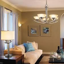 living room lighting tips ad cola lighting
