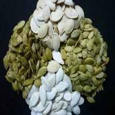 Organic Pumpkin Seeds Australia by Edible Green Seeds Edible Green Seeds Suppliers And Manufacturers