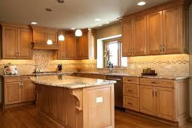 Amish Kitchen Cabinets Lancaster – PPI Blog
