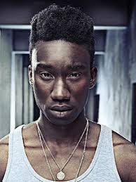Ex Misfits Nathan Stewart Jarrett To Star In New Channel 4 Thriller