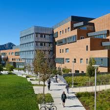 Cal Poly Baker Floor Plan by Arizona State University Biodesign Institute C U2013 Zgf