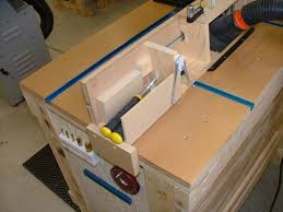 new router table woodworking talk woodworkers forum