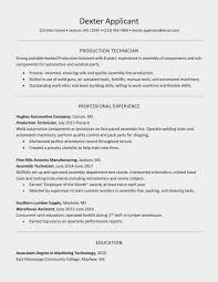How To Do Up A Professional Resume – Resume Template ... How To Do Up A Professional Resume Template Write Day Care Impress Any Director With Sammypatagcom Rsum Michaeljross High School Grad Sample Monstercom Associate Degree Luxury Associate Make More Appealing Free Templates Associates In Graphic Design Format Example Entrylevel Biochemist Summary For Kcdrwebshop Certificate Pdf Best Of Resume James Eggleston