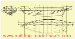 Wooden Model Ship Plans Free by Mrfreeplans Diyboatplans Page 140