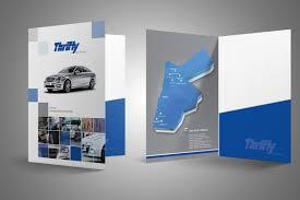 100 Thrifty Truck Rentals Car Rental Logo LogoDix