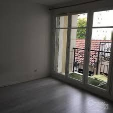 bureau de poste limeil brevannes appartement f1 1 pièce à louer limeil brevannes 94450 ref