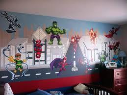 Superhero Room Decor Uk by Superhero Wall Stickers Uk For Sale Nice Room Design Nice Room