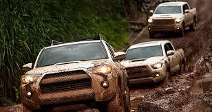 100 Trucks For Sale Jacksonville Nc Blog StevensonHendrick Toyota Dealer In