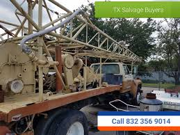 Texas Salvage And Surplus Buyers | SEMI TRUCK Essington Avenue Used Auto Parts Salvage Yard Cash For Cars Truck Maryland Component Services Heavy Fleetpride Home Page Duty And Trailer Auckland Archives For Trucks 4wds Peterbilt 359 Tpi Semi Towing Sales Service And Fleet Com Sells Medium Carolina Llc Sumter Sc 29150 Texas Surplus Buyers Semi Truck Yards Auctions Stb