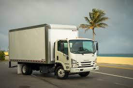 Isuzu NPR Box Trucks For 12 Ft   MJ Truck Nation Wallpapers To Download Dump Truck Isuzu Elf Hd 125ps Vs Mitsubishi Colt Diesel 100ps Youtube Dealer South Africa Centre Commercial Vehicles Low Cab Forward Trucks 2017 Nlr 250 Tipper Success Blog First 5 New Join Power Steeline Raising The Service Bar 2018 Npr Landscape With Custom Dovetail Ramps Isuzu Motors Taps Nvidia Drive Agx For Driverless Malaysia Delivers 141 To Citylink Express Courier Trucks For Sale