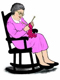 Grandma Rocking Chair Clipart | Www.topsimages.com Funny Grandmother Cartoon Knitting In A Rocking Chair Royalty Free And Ftstool Awesome Custom Foot Stool Within 7 Amazoncom Collections Etc Charming Shadow Figure Grandma In Rocking Chair Bank Senior Woman With On Stock Photo Image Of Vintage Norcrest Grandma In Salt And Pepper Etsy Zelfaanhetwerk Shakers Vintage Crazy Grandmas Youtube Royaltyfree Rf Clip Art Illustration A Granny