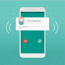 How To Use Truecaller Live Caller ID | Truecaller Blog Yahoo Mails Mobile App Now Does Caller Id Syncs Photos Tecrunch Wikipedia 911 E911 Services On Skyswitch How To Spoofing Any One Caller By Voip Youtube How Spoof Your Number Changer Ios Pindrop1png Turn Own Idenfication Or Off Samsung Galaxy S7 Voip Funny Telephone Support 2 Lines Change Freely Buy Obihai Ip Phone With Power Supply Up 12 For Huawei P9 Android Smartid Settings Virtualpbx Vconsole Guide