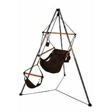 Trailer Hitch Hammock Chair By Hammaka by Best 25 Hanging Chair Stand Ideas On Pinterest Hammock Chair