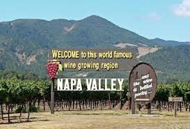 35 Ton Floor Jack Napa by Napa County California Wikipedia