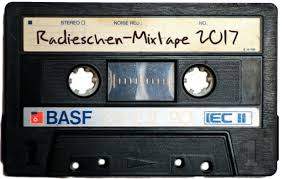 tag archive mixtape das radieschen