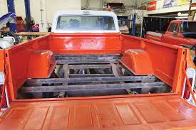 Bed Wood Options For Chevy C10 And GMC Trucks - Hot Rod Network Uerstanding Pickup Truck Cab And Bed Sizes Eagle Ridge Gm New Take Off Beds Ace Auto Salvage Bedslide Truck Bed Sliding Drawer Systems Best Rated In Tonneau Covers Helpful Customer Reviews Wood Parts Custom Floors Bedwood Free Shipping On Post Your Woodmetal Customizmodified Or Stock Page 9 Replacement B J Body Shop Boulder City Nv Ad Options 12 Ton Cargo Unloader For Chevy C10 Gmc Trucks Hot Rod Network Soft Trifold Cover 092018 Dodge Ram 1500 Rough