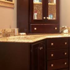 Corsi Cabinets Indianapolis Indiana by Cabinetry Ideas Inc Cabinetry 6113 Allisonville Rd