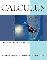 Calculus Early 7 E With Machina Ta Anton 300 Day Subscription Set By Howard